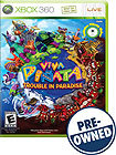 Viva Pinata: Trouble in Paradise - PRE-OWNED - Xbo