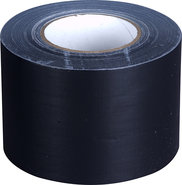 - Stage Tape - Black