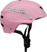 - Kryptonics Kore Ladies&#39; Helmet (Large/Extra Larg