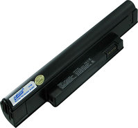 - Hi-Capacity 3-Cell Lithium-Ion Battery for Selec