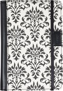 - Versailles Damask Cover for Kindle Fire and Sele