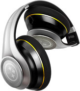 - Elite Pittsburgh Steelers Over-the-Ear Headphone