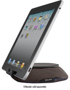 - ViewLounge Tablet PC Holder
