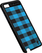 - Graphx Case for 5th-Generation Apple iPod touch
