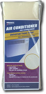 - Filter for Most Air Conditioners