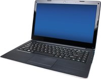 CyberPowerPC - ZEUS-M Ultrabook 141   Laptop - 8GB