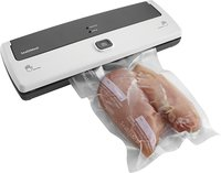 Seal-a-Meal 