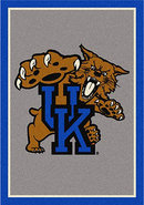 - Kentucky Small Rug
