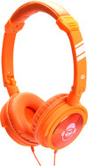 - Jockey Over-the-Ear DJ Headphones