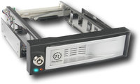 Thermaltake - Max4 35   SATA Hard Drive Rack