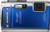 - Refurbished TG-610 140-Megapixel Digital Camera