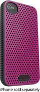 iFrogz 