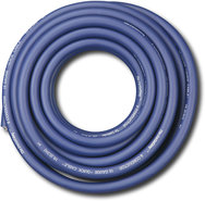 - 20' Multiconductor Cable for Most Vehicles