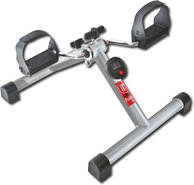 - InStride Folding Cycle