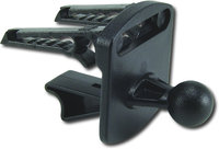 - Vent Mount for Select Garmin n? vi and StreetPil