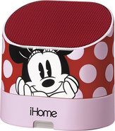 - Portable Speaker for Apple iPhone, iPad and Most