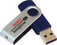 EP Memory 