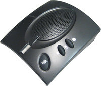 - CHAT 50 Personal Speakerphone