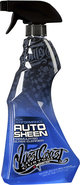 - West Coast Customs 24-Oz High-Performance Auto S