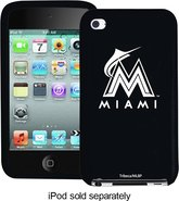 - Miami Marlins Silicone Case for 4th-Generation A