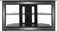 Bell'O - TV Stand with Swivel Mount for Flat-Panel