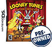 Looney Tunes: Cartoon Conductor - PRE-OWNED - Nint