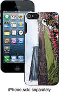 - Purdue Case for Apple iPhone 5 - Black