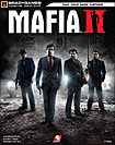 Mafia II Signature Series (Strategy Guide) - Windo