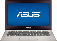 Asus - ZENBOOK Prime 133   Laptop - 4GB Memory - 2