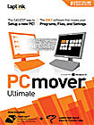 Laplink 