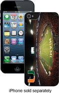 - Miami Case for Apple iPhone 5 - Black