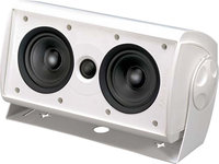 DSI - AW-424 Dual 4-1/2   2-Way Indoor/Outdoor Spe