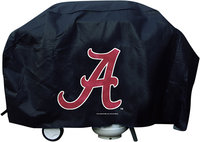 - Alabama Barbecue Grill Cover