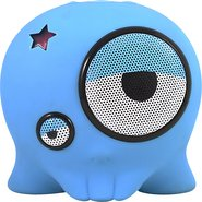 - BB1 Speaker for Apple iPod and Most MP3 Players