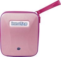 - Carry Case for Vtech InnoTab Tablets