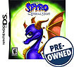 The Legend of Spyro: The Eternal Night - PRE-OWNED
