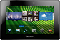 - Refurbished PlayBook Tablet with 32GB Memory