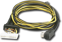 - XM Direct 2 Cable for Select Kenwood In-Dash Dec
