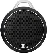 - Micro II Outdoor Speaker (Each) - Black