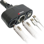 Wagan 