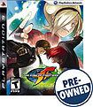 King of Fighters XII - PRE-OWNED - PlayStation 3