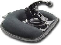 - Weighted Dash Mount for Select Garmin n? vi and 