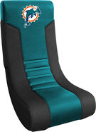 - Miami Dolphins Video Chair