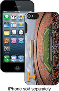 - Tennessee Case for Apple iPhone 5 - Black