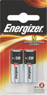 - N Cell E90 Batteries (2-Pack)