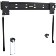 - Wall Mount for Flat Panel Display