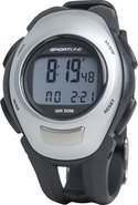 - SOLO 905 Men's Heart Rate Monitor - Black