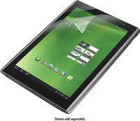 Belkin - MatteScreen Overlay for Acer 101   Tablet