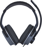 - Refurbished Call of Duty MW3 Ear Force Foxtrot L