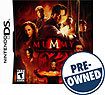 The Mummy: Tomb of the Dragon Emperor - PRE-OWNED